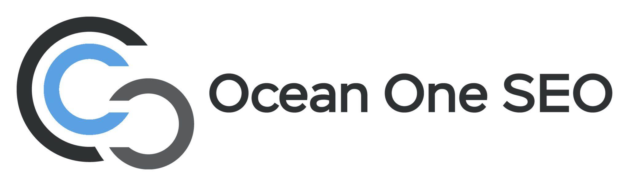 Ocean One SEO